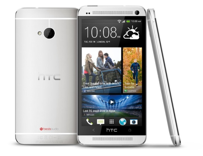 nokia-did-not-get-an-injunction-against-htc-htc-one-mics-good-to-go-for-now