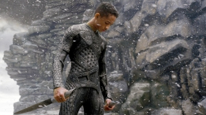 after-earth-super-FOR-WEB