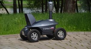 1381757276_robot_okhrannik-_tral-patrul_