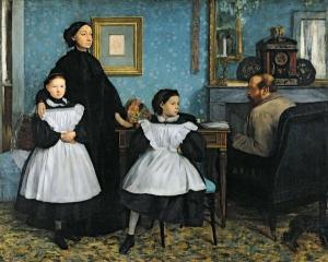 the-bellelli-family-edgar-degas