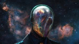 1308077305_110616-chelovek-skafandr-shlem-maska-zvezdy-kosmos-tumannost