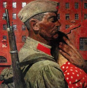 Г.М. Проводы. 1967.preview