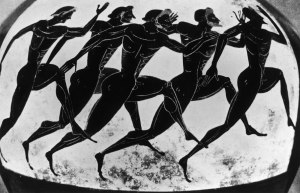 Ancient-Olympic-Games-10