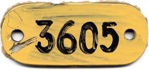 nomerok_3605_v_kraske