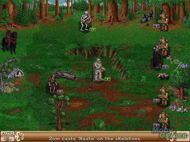 1308977478_118315-heroes-of-might-and-magic-ii-the-succession-wars-windows-screenshot