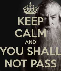 keep-calm-and-you-shall-not-pass-11