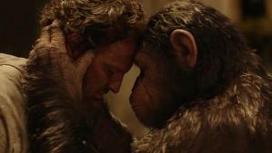 Dawn-of-the-Planet-of-the-Apes-Second-Trailer