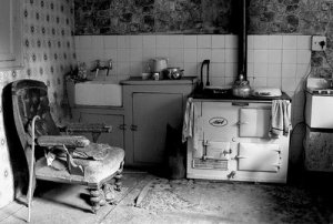 Old-Kitchen