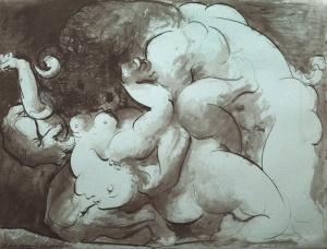 Pablo-Picasso_Le-Minotaure_24-06-1933