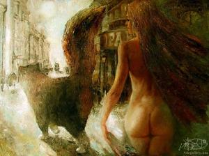 www.ArtsGallery.pro_Budanov_Valeriy_Walk_medium_226818
