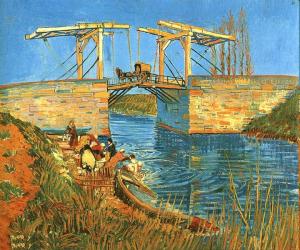 0007-002-Rabota-van-Goga-Most-de-lAnglua-1888g