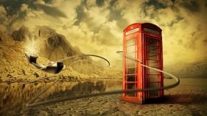 _telefonn