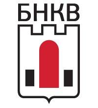xkIsrB_vB7M
