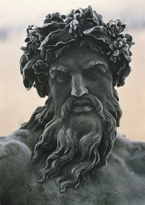 imena-grecheskih-bogov