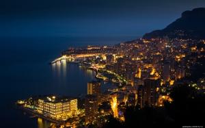 Monte-Carlo-1440x900-006