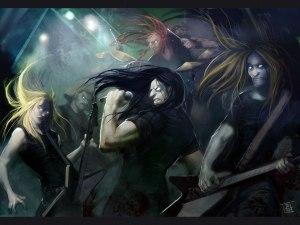 deathklok-металлопокалипсис-арт-красивые-картинки-1001803