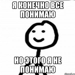 smayl_46963195_orig_