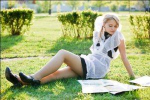 schoolgirl-2