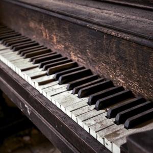 Music_Keys_in_the_dust_080942_31