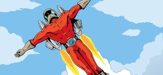 rocket-man-final_cropped