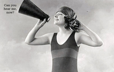 megaphone-woman-vintage-photo-cropped-can-you-hear-me-now1