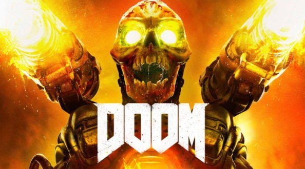 doom-2016-review-700x389.jpg.optimal