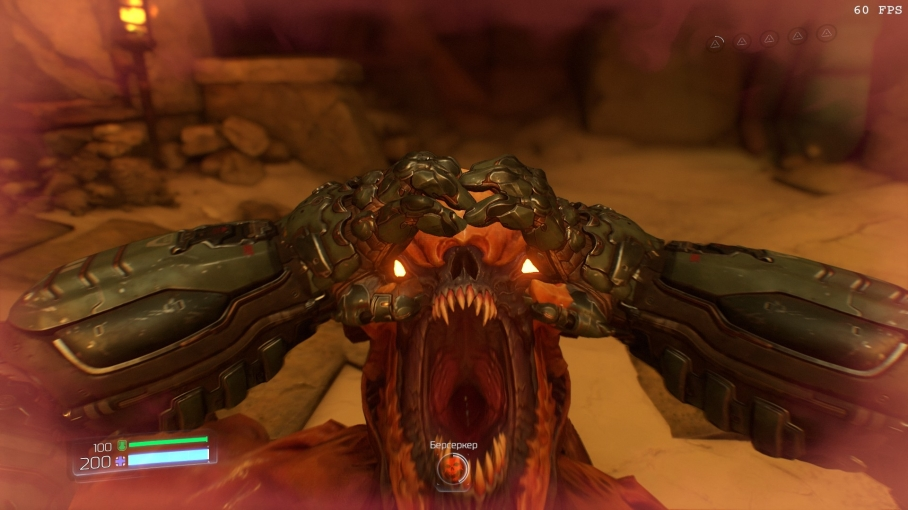 Doom_SP_PC_review_13