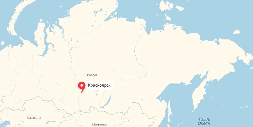 krsnsk
