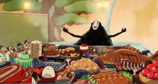 the-food-of-hayao-miyazaki-films-part-1-spirited-away