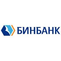 binbank_logo_og