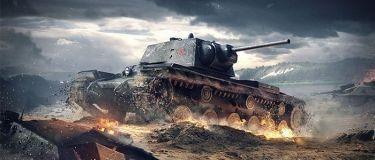 gayd-world-of-tanks-blitz-sovety-dlya-pobedy-30927