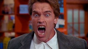 kindergarten-cop-movie-clip-screenshot-shut-up_large