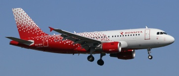 vq-bcp-rossiya-russian-airlines-airbus-a319-111