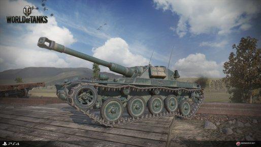 world-of-tanks-screenshot-09-ps4-us-14sept15