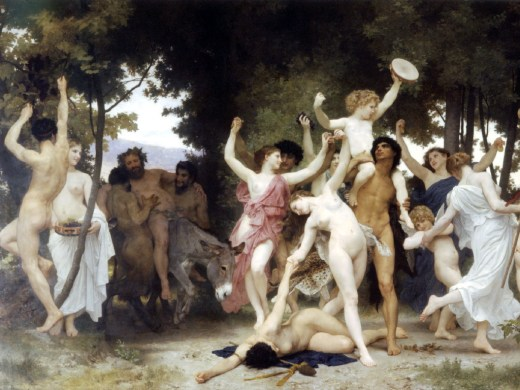 william-adolphe_bouguereau_1825-1905_-_the_youth_of_bacchus